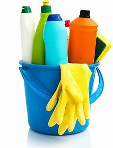 Cleaning Pic House Cleaning 2 Hours Customer S Products Amazon Com