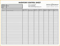 Stock Inventory Format Sample 10 Estate Inventory Examples Pdf Examples