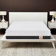 inofia gel memory foam mattress review best mattress