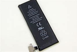 Image result for iPhone 5S Battery Size