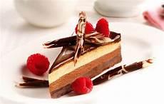 delicious desserts fabulous made desserts frozen
