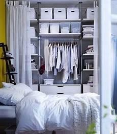 creare una cabina armadio creare una cabina armadio fai da te moda uomo lifestyle