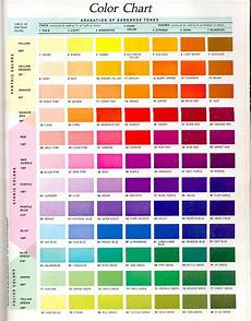 Mab Paint Color Chart Colour Chart Awesome Colour Chart 12816