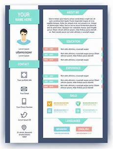 Creative Graphic Design Resume How To Create A High Impact Graphic Designer Resume Http
