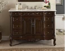 beckham bathroom 42 inch sink vanity sw 3882w tk 42