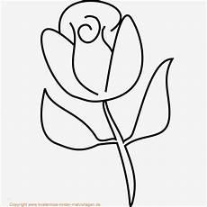 Blumen Malvorlagen Kostenlos Zum Ausdrucken Pdf Brandmalerei Vorlagen Kostenlos Zum Ausdrucken Erstaunlich