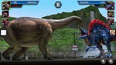 Jurassic World Malvorlagen Jogja Jurassic World Das Spiel 15 Erster Hybrid Der Sich