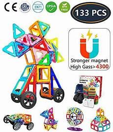 Werkzeug Scherzartikel by Scherzartikel Page 2 Beliebte Spielzeuge