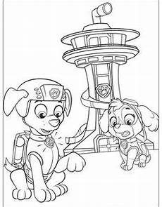 Mytoys Malvorlagen Quotes Paw Patrol Coloring Page For Boys Color Me