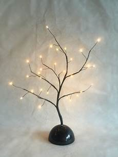Wire Christmas Tree With Led Lights China Diy Tree Copper Wire Led Lighting Christmas
