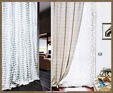 tessuto tende da sole prezzi stoffe ikea tende tende a metraggio ikea tessuti