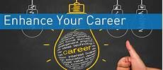 Your Career Enhance Your Career Australian Market Amp Social Research