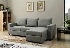 looking for the sofa designs in 2018 nonagon style