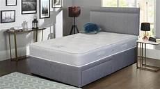 divan bed with mattress 163 100 update 2020