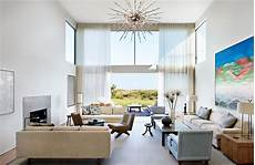 interior of a home calm and simple house interior design by frederick
