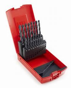 dormer utensili serie 19 punte hss din338 1 10 dormer a190201 toolshop