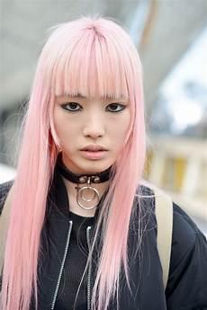 pastel hair tout jpg