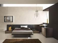 da letto weng bedroom dane mobili