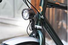 Bicycle Fork Light Frame Fork Mounted Lights Bikeradar Forum