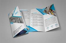 Free Printable Brochure Templates Online 65 Print Ready Brochure Templates Free Psd Indesign Amp Ai
