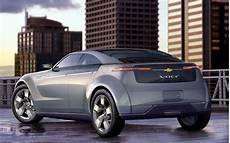 Chevrolet Volt 2020 by 2020 Chevrolet Volt Review Specs And Price Car Engine