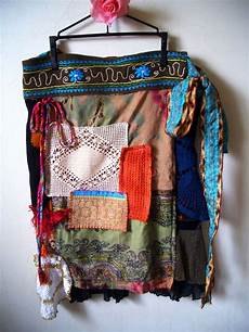 1175 best patchwork clothing images on jackets