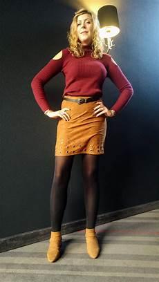 tenue vintage tenue femme pas cher missglamazone