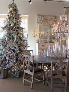 shabby chic home decor ideas charming shabby chic decorating ideas