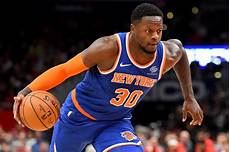knicks numbers a look at why new york has played so much