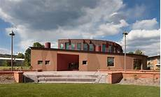 Native American Cultural Center Native American Cultural Center Facility Services