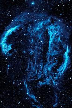 nebula iphone wallpaper cygnus loop nebula iphone wallpaper hd
