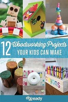 diy kids diy ready s ingeniously easy diy projects to entertain