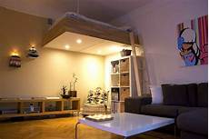 Contemporary Bedroom Design Small Space Loft Bed Couple Loft Beds Space Saving Solutions With Storage