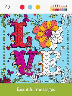 colorfy coloring book for adults free for android