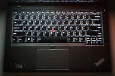 Lenovo Ideapad Light Up Keyboard Lenovo Thinkpad T450s Review