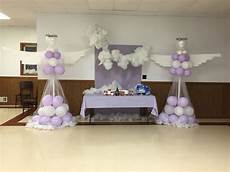 Angles Theme Angel Party Theme Angel Theme Party Themes