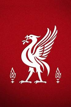 liverpool wallpaper s8 liverpool fc wallpapers x hd pictures hd wallpapers