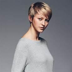 frisuren bild der frau frisuren 2018 damen frisuren trends frauen fr 252 hjahr