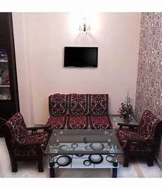 shc arabian maroon sofa cover buy shc arabian maroon