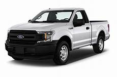 2018 ford f 150 new ford f 150 prices models trims