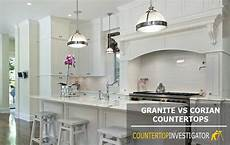 granite corian granite vs corian which countertop should you choose