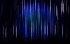 iphone x wallpaper thin blue line thin blue line flag wallpaper 57 images