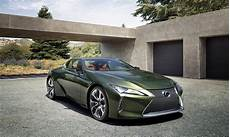 Pictures Of 2020 Lexus by 2020 Lexus Lc 500 Inspiration Series Pairs Classic Color