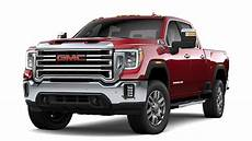 2020 Gmc 2500hd For Sale 2020 gmc 2500hd 3500hd slt sle at4 denali