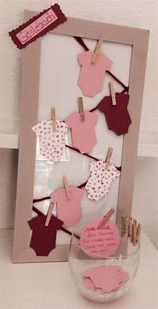 baby shower malvorlagen babyparty