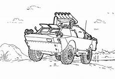 ausmalbilder panzer flag coloring pages coloring pages