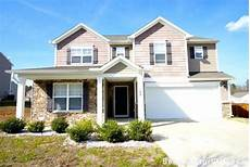 Four Bedroom House For Rent Looking For 4 Bedroom House Information