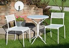 sedie da giardino in ferro battuto sedie in ferro battuto monella vendita bestprato