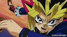 yu gi oh duel monsters episode 9 dubbing indonesia