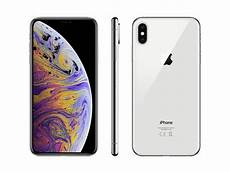 iphone xs max hd images smartphones apple iphone xs max apple iphone xs max